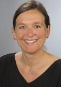 Sabine Eberhardt