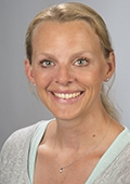 Dr. Johanna Fischer-Herr